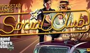 Купить аккаунт Grand Theft Auto V - GTA 5 - СМЕНА ДАННЫХ + ПОДАРОК на SteamNinja.ru