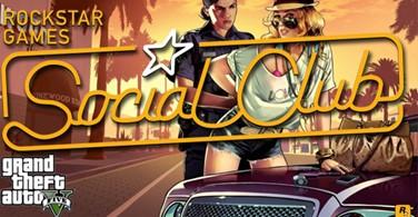Купить аккаунт Grand Theft Auto V - GTA 5 - СМЕНА ДАННЫХ + ПОДАРОК на Origin-Sell.comm