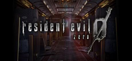 Купить Resident Evil 0 / biohazard 0 HD REMASTER (Gift RU+CIS)