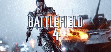 Titanfall + Battlefield 4 + Battlefield 3 (Origin)
