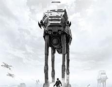 STAR WARS™ Battlefront™ - (Самое полное издание)