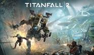 Купить аккаунт Titanfall 2 + Подарки + Гарантия на Origin-Sell.com