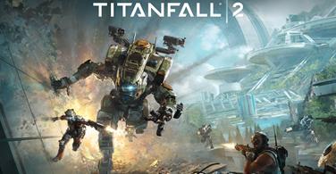 Купить аккаунт Titanfall 2 + Подарки + Гарантия на SteamNinja.ru