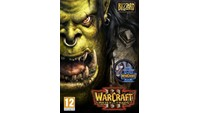 Warcraft 3: Gold Edition ✅(REGION FREE)+ПОДАРОК