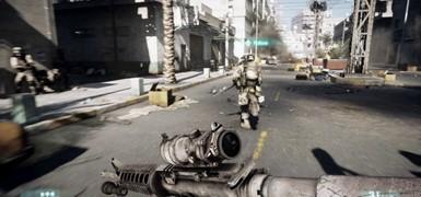 2 X Battlefield 3 Origin + (Скидки) + (Подарки)