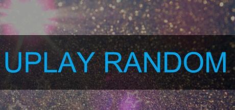 Купить Рандом Uplay аккаунт