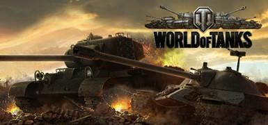 World of Tanks Premium tank Löwe+T-34  Lvl 8