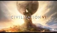 Купить аккаунт Civilization VI Steam аккаунт + подарок на Origin-Sell.com