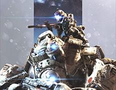 Titanfall + Battlefield 4 + Battlefront™ (Origin)