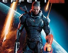 Mass Effect: Andromeda + Mass Effect 3 (+ Сек. Вопрос)