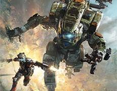TITANFALL 2 + Titanfall™ (+ Секретный вопрос)