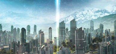 Heroes VII + Anno 2205 + Anno 2070 +  Far Cry 3 (Uplay)