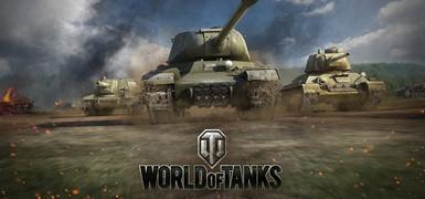 WoT от 20 000 боёв Random VIP Premium Tanks