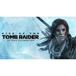 Rise of the Tomb Raider:20 Year Celebr.(Steam Gift RU)
