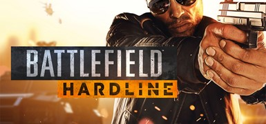Battlefield 4 + Hardline + Bad Company 2 (Origin)