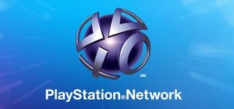 PSN 1500 рублей PlayStation Network (RUS) - КАРТА
