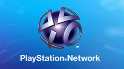 PSN 500 рублей PlayStation Network (RUS) + СКИДКИ