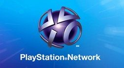 PSN 5000 рублей PlayStation Network (RUS) - КАРТА