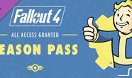 Купить лицензионный ключ Fallout 4: Season Pass ✅(Steam KEY/Region Free)+ПОДАРОК на Origin-Sell.com