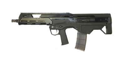 Warface 27 Bloody X7 макросы Radon | Радон | MS Radek
