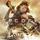 ReCore [Windows Store онлайн активация]
