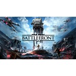 Star Wars: Battlefront (Origin | Region Free)