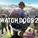 Watch Dogs 2 [RU/MULTI] [ПОЖИЗНЕННАЯ ГАРАНТИЯ]