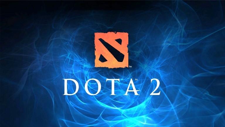 DOTA 2 от 200 до 500 игровых часов Steam аккаунт