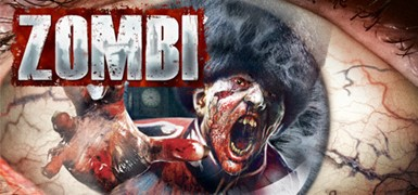 ZOMBI + The Crew + 2 Games (Uplay) + СКИДКИ