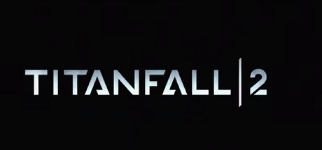 Titanfall 2 + Гарантия + Подарок + Скидка