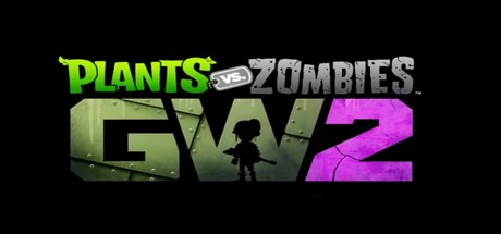 Plants vs. Zombies Garden Warfare 2 + Скидка [ORIGIN]