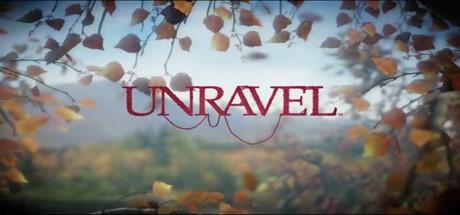 Unravel + Скидка + Бонус