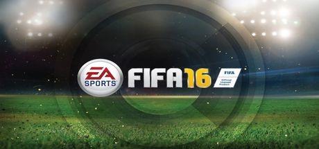 FIFA 16 аккаунт Origin ( 100% гарантия ) + Скидка