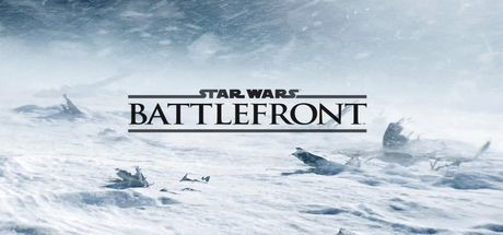 Star Wars: Battlefront аккаунт Origin + Бонус