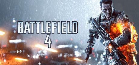 Battlefield 4 Digital Deluxe + Скидка + Бонус