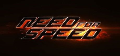 Need for Speed 2016 Deluxe Edition + Бонус [ORIGIN]