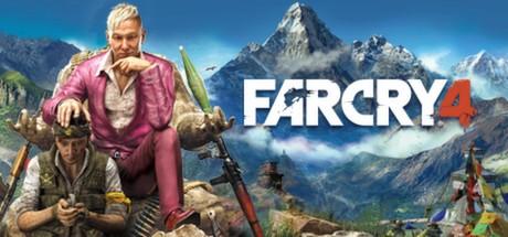 Far Cry 4 аккаунт Uplay + Скидка + Бонус