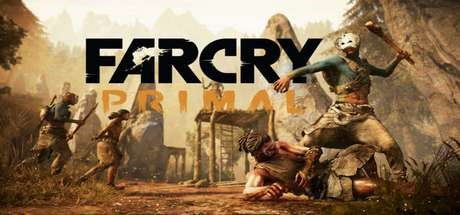 Far Cry Primal аккаунт Uplay + Скидка + Бонус