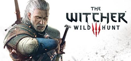 The Witcher 3: Wild Hunt аккаунт Origin + Скидка