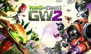 Купить аккаунт Plants vs. Zombies Garden Warfare 2 [Origin] + ГАРАНТИЯ на Origin-Sell.com