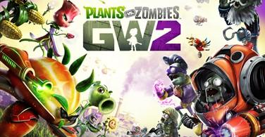 Купить аккаунт Plants vs. Zombies Garden Warfare 2 [Origin] + ГАРАНТИЯ на SteamNinja.ru