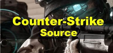 Counter-Strike: Source аккаунт + подарок