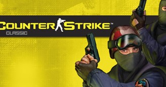 Купить Counter Strike 1.6 Steam аккаунт