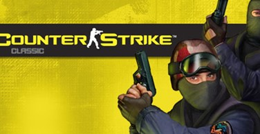 Купить аккаунт Counter Strike 1.6 Steam аккаунт на SteamNinja.ru