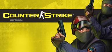 Counter Strike 1.6 Steam аккаунт