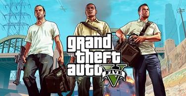 Купить аккаунт Grand Theft Auto V (Social club аккаунт) + Гарантия на Origin-Sell.comm