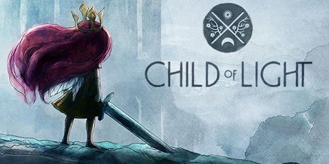Купить Child of Light [uplay]