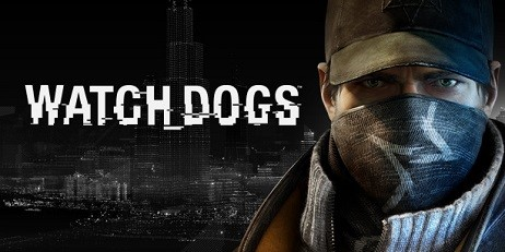 Купить Watch Dogs [uplay]