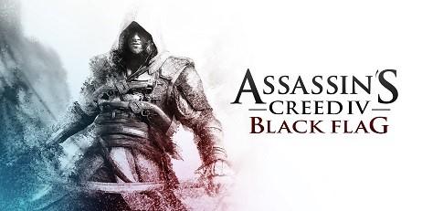 Купить Assassin s Creed 4: Black Flag [uplay]