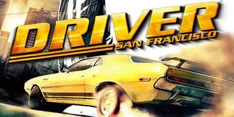 Купить Driver: San Francisco [uplay]